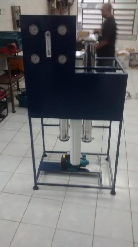 Automação Elétrica Industrial Orçamento Itupeva - Automação da Rede Elétrica