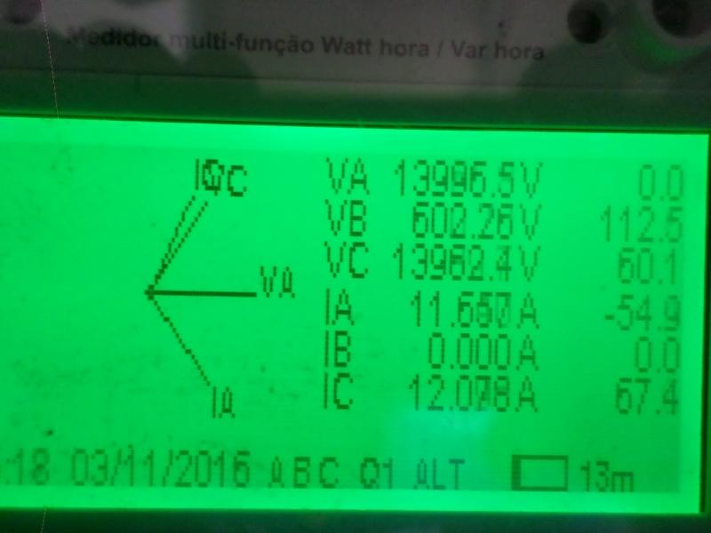 Automações Elétricas de Rede Vila Cordeiro - Automação Elétrica Prediais