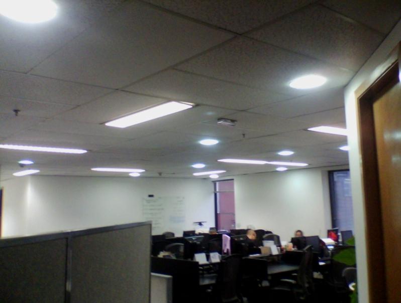 Contratar Serviço de Contrato Manutenção Elétrica Predial Vila Cordeiro - Manutenção Elétrica Predial Industrial