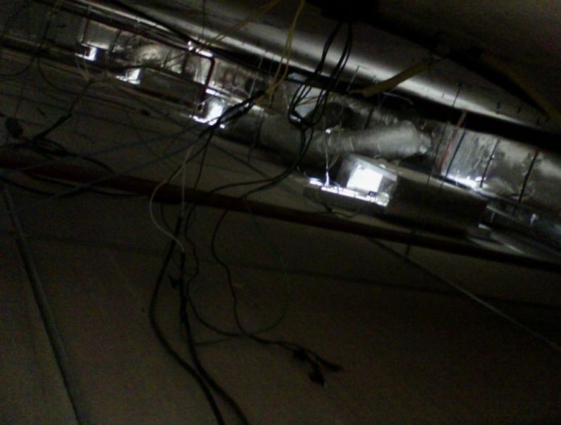 Contratar Serviço de Manutenção Elétrica Predial Industrial Butantã - Contrato Manutenção Elétrica Predial
