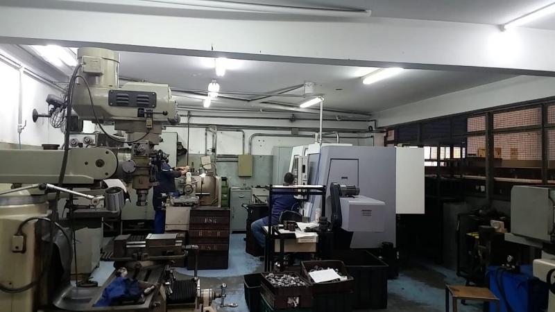 Contratar Serviço de Manutenção Elétrica Predial Preventiva Vila Prudente - Contrato Manutenção Elétrica Predial