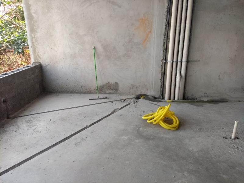 Empresa de Instalação Elétrica em Alvenaria Estrutural Ferraz de Vasconcelos - Instalação de Energia Elétrica