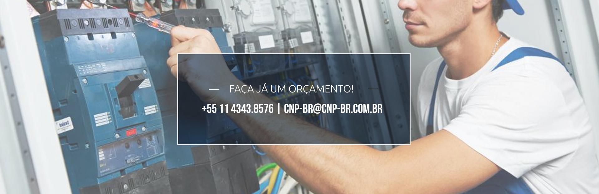 instalacao-eletrica-cnp-br-banner