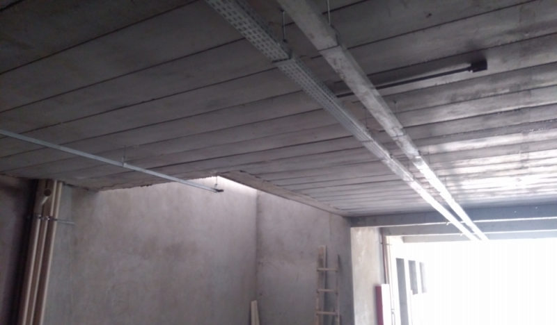 Instalação Elétrica Industrial Valor Consolação - Instalação Elétrica