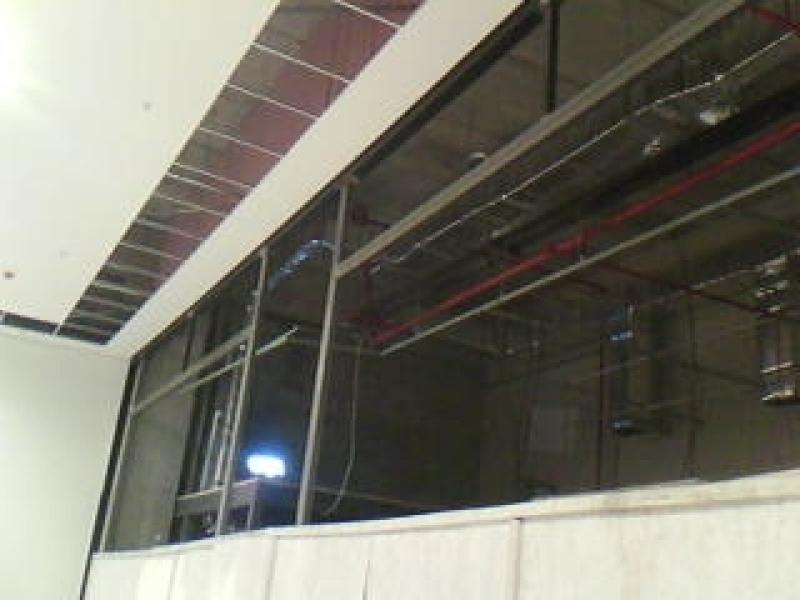Instalação Industrial Elétrica Valor Cantareira - Instalação Elétrica em Alvenaria Estrutural