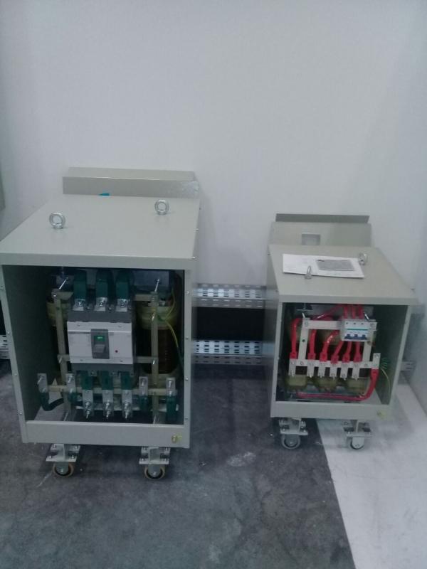 Instalação Instalação Predial Elétrica Luz - Instalação Predial Elétrica
