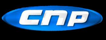 quadro de comando elétrico - CNP Instalação Elétrica