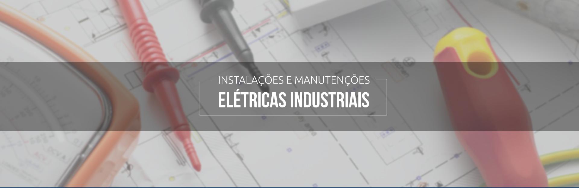 manutencao-eletrica-cnp-br-banner2