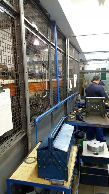 Manutenção Elétrica Predial de Empresa Valor Saúde - Manutenção Elétrica Predial Industrial
