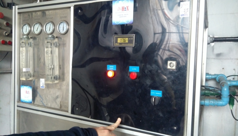 Onde Fazer Automação Elétrica Comercial Suzano - Automação Elétrica Prediais