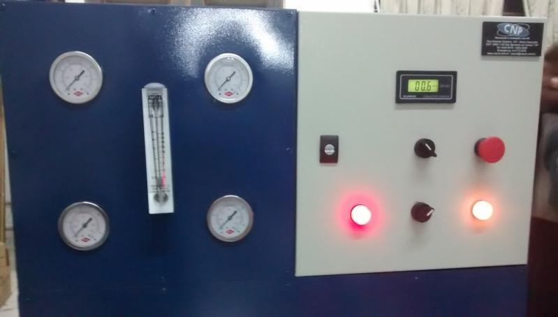 Onde Fazer Automação Elétrica Prediais Socorro - Automação Cabine Elétrica