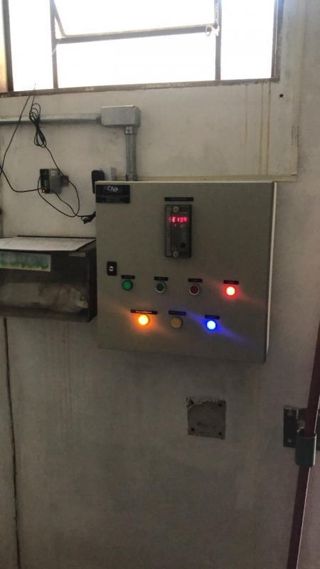 Onde Tem Manutenção Elétrica Predial Corretiva Jardim São Paulo - Contrato Manutenção Elétrica Predial