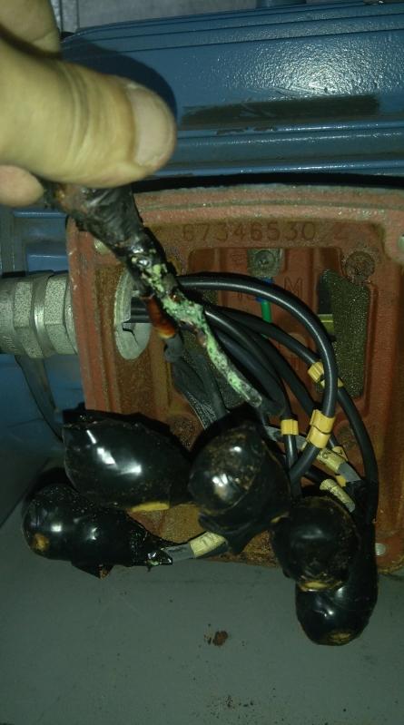 Serviço de Manutenção Elétrica Piracicaba - Manutenção Elétrica Prediais