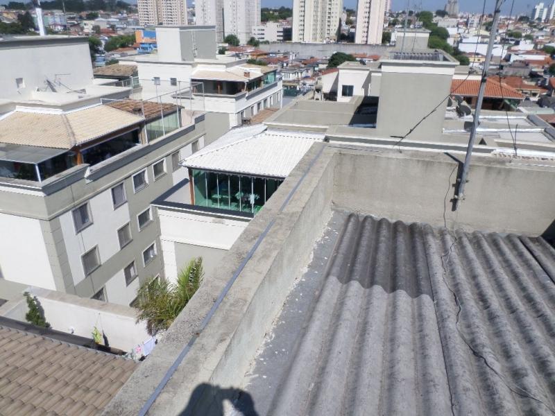 Solicitação de Laudo Spda Condomínio Vargem Grande Paulista - Laudo de Spda Aterramento