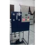 automação elétrica em indústrias orçamento Poá