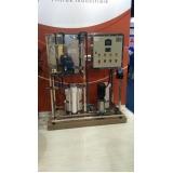 automações elétricas Pompéia