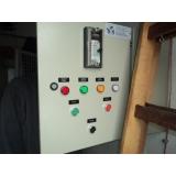 cabine primária alta tensão valor Ipiranga