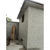 cabines primária compacta Cajamar