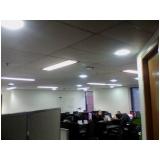 contratar serviço de contrato manutenção elétrica predial Saúde