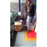 contratar serviço de manutenção elétrica predial para empresa Parque Mandaqui