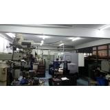 contratar serviço de manutenção elétrica predial preventiva Vila Matilde