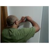 contrato manutenção elétrica predial Luz