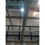 empresa de instalação de energia elétrica Brasilândia