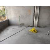 empresa de instalação elétrica em alvenaria estrutural Nossa Senhora do Ó