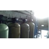 empresa de instalação industrial elétrica Interlagos