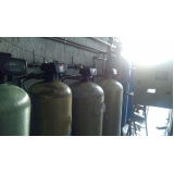 empresa de instalação industrial elétrica Francisco Morato