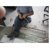 empresa de manutenção elétrica corretiva São Lourenço da Serra