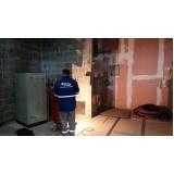 empresa de manutenção elétrica preventiva Barra Funda