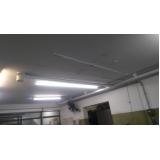 empresa de manutenção industrial elétrica Lapa
