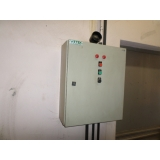 empresa que faz automação elétrica de rede Campo Grande