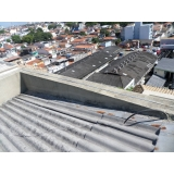 empresa que faz laudo spda condomínio Vila Romana