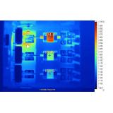 empresa que faz termografia em instalações elétricas Vila Pirituba