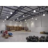 instalação instalação elétrica São Bernardo do Campo