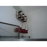 instalação instalação energia elétrica Jardim Iguatemi