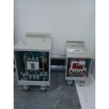 instalação instalação predial elétrica Pompéia
