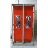 instalações elétricas quadro de energia Itapecerica da Serra