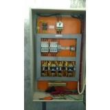 instalações elétricas Piqueri