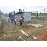 manutenção elétrica corretiva Vila Madalena