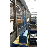 manutenção elétrica predial de empresa valor Jundiaí