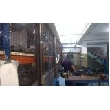 manutenção elétrica predial de empresa Pacaembu