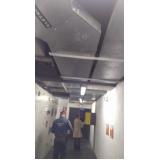 manutenção elétrica Jardim São Paulo