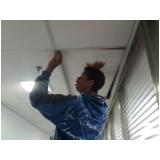 manutenção preventiva elétrica industrial preço Franca