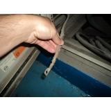 manutenção preventiva elétrica predial Indianópolis