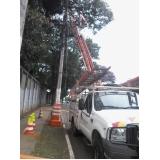 manutenção rede elétrica preço Raposo Tavares