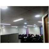 contrato manutenção elétrica predial