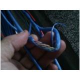 empresa de manutenção elétrica predial